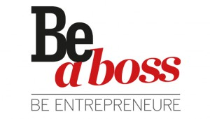Be_a_boss-web