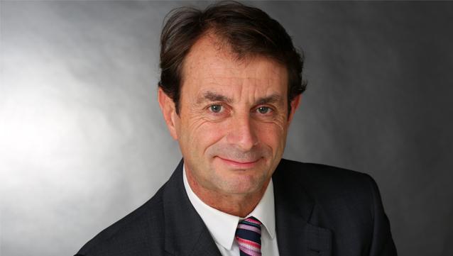 Laurent Pontegnier-web