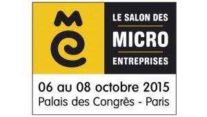 salon des micro entreprises-web
