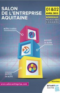 business_cup_aquitaine-web