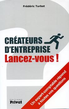 createur-d-entreprise-lancez-vous
