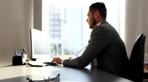 entrepreneur-services