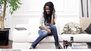 hapsatou-sy-interview