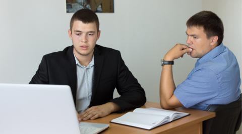 jeune-createur-entreprise