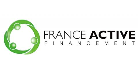 logo_france_active-web