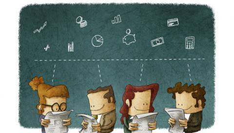 partenaire-financier