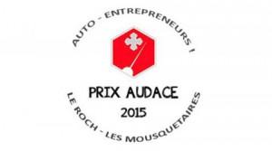 prix_audace_2015-web