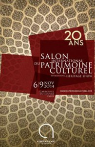 salon_international_patrimoine_culturel-web