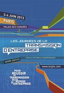 transmission-web