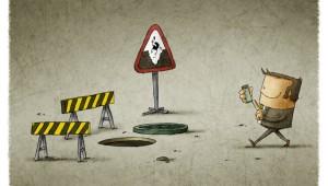 Pièges à éviter