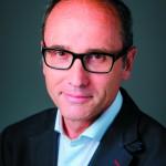 Jean-Baptiste Renié, fondateur du site envoimoinscher.com.