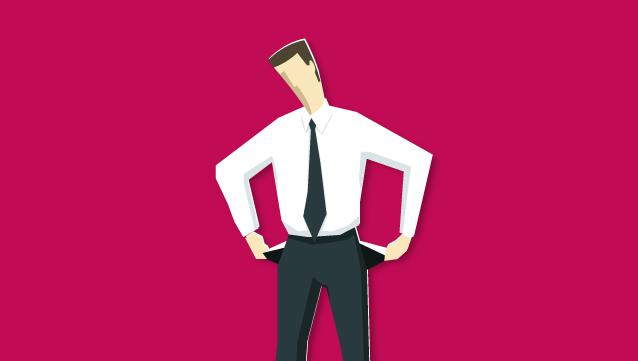 Peut-on créer une entreprise sans apport personnel ?