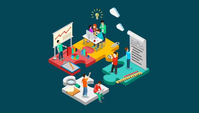 construisez votre business plan