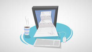micro-entrepreneur : calculez vos charges