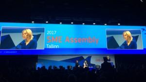SME Assembly