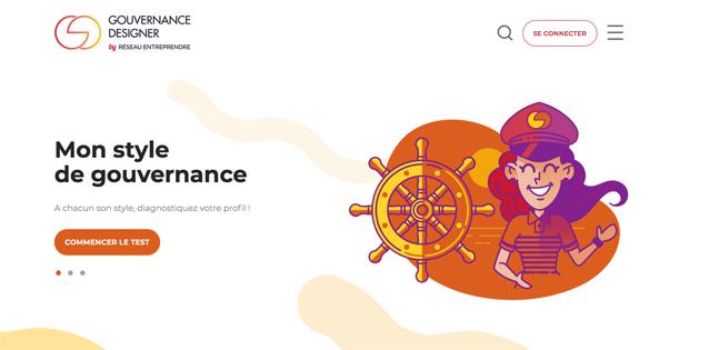 gouvernance_designer_nouvel_entrepreneur