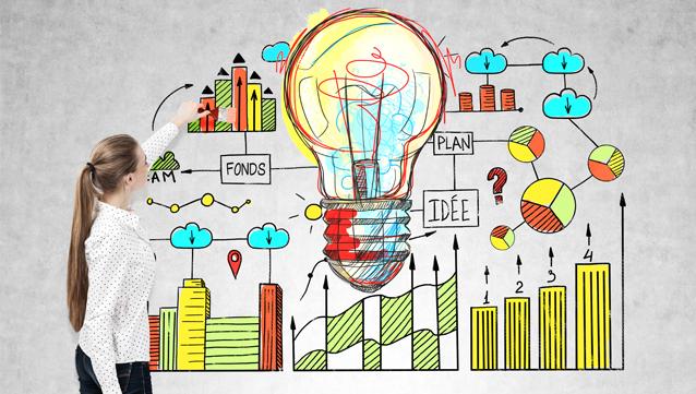financement_startup_Nouvel_Entrepreneur