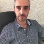 Jonathan_Laloum_Nouvel_Entrepreneur