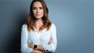 entrepreneure-TPE-parité