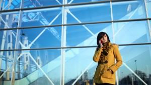 femme-entrepreneure-2