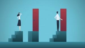 inegalites-sexes-entreprise